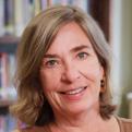 Dr. Sheila  Carapico