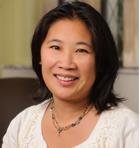 Dr. Jennifer  Erkulwater